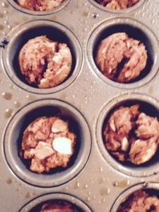 Pulp Muffins 2