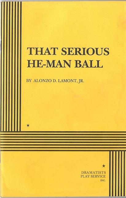 REV HE-Man Ball Cover 2015-2-6 0006