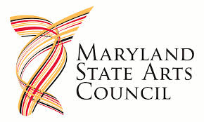 md. state arts council