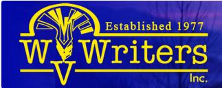 WVU Writing Festival