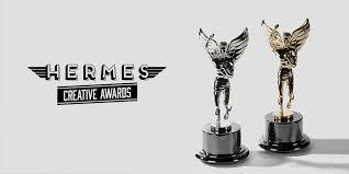 HERMES AWARD 3