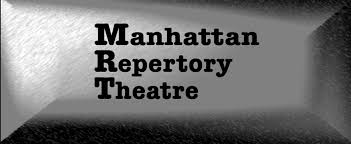 Manhattan Rep Theatre