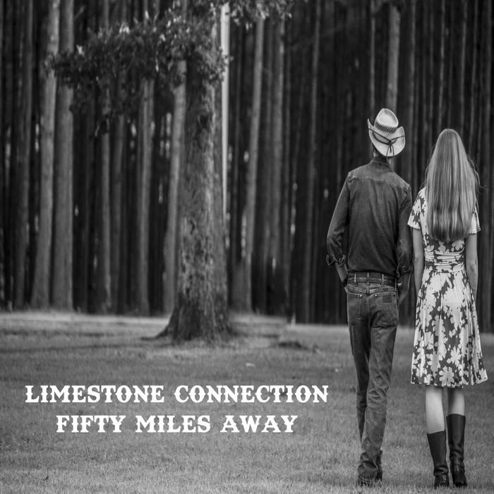 Limestone Connection