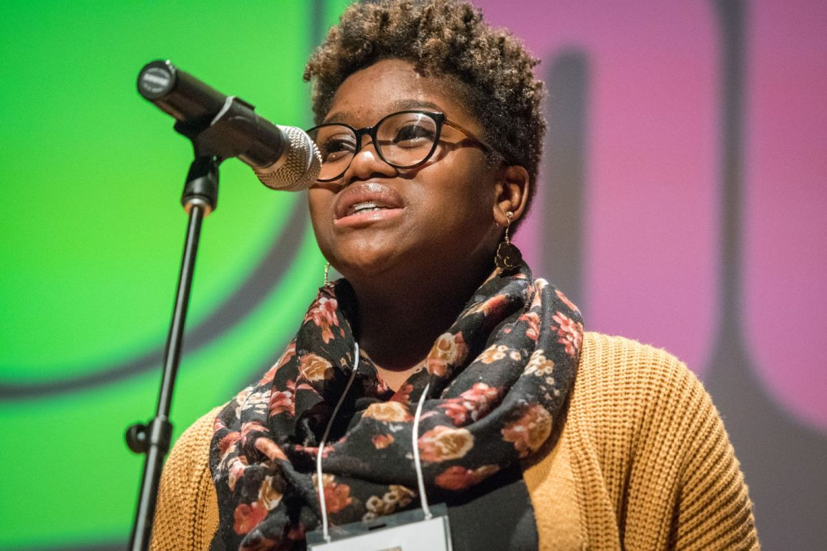 Cayla Turner Poetry Out Loud State Champion Photo Credit Edwin Remsberg(2)